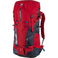 Prolighter 60+20 (red/indian)