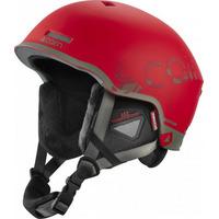 Centaure Rescue (red)