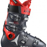 HAWX ULTRA 110S DARK BLUE/RED