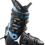 Hawx ultra XTD 100 - black/blue
