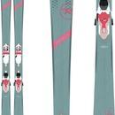Pack Ski EXPERIENCE 80 CI W + XP W11 B83 2019