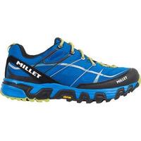 Chaussures de randonn?e Alpine LTK Low Sky Diver