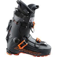 Hoji Pro Tour - Chaussure Ski de randonn?e