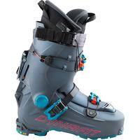 Hoji Pro Tour Women - Chaussure Ski de randonn?e