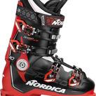 Chaussures de ski Speedmachine 110 2019