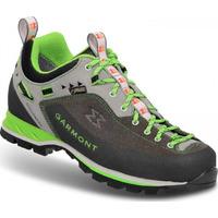 Chaussures de randonn?e Dragontail Mnt GTX
