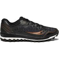 Chaussures Trail Peregrine 8 M Black Denim Copper