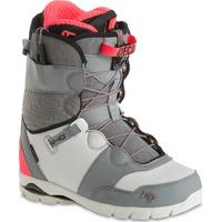 Boots Decade SL - grey