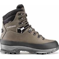 Chaussures de randonn?e Tibet GTX Homme - Black Sepia