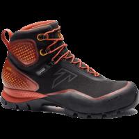 Chaussure de randonn?e Homme Forge S GTX - Black Orange