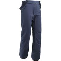 Pantalon Ski Rocker M - Bleu