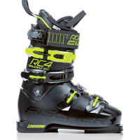 Chaussure de Ski RC4 Curv 120 Vacuum Full Fit