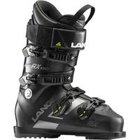 Chaussures de ski RX 130 2019