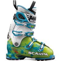 Chaussures de ski freeride Freedom SL Wmn - Pointure 23 Mondopoint / F