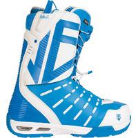 Boots snowboard Team TLS - Eero