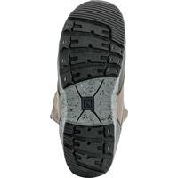 Boots de snowboard Venture TLS Brown Black