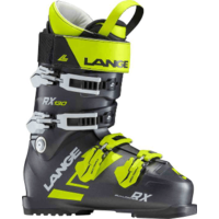 Chaussures Ski RX 130