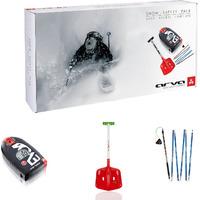 Pack Arva Evo 4 + Sonde Light 2.40 + Pelle Access