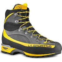 Chaussures Alpinismes Trango Alp 2.0 GTX