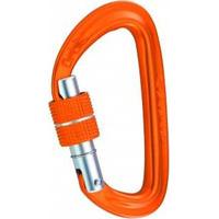 Quincaillerie Orbit Lock - Orange