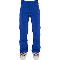 Pantalon de Ski Ski Pant - Bleu