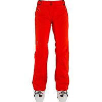 Pantalon de Ski Ski Pant - Rouge