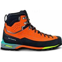 Chaussures d'alpinisme Zodiac Tech GTX