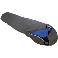 Bivy Bag - Asphalt