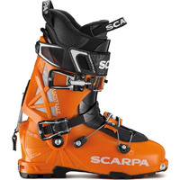 Chaussures de ski Maestrale 2