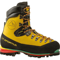 Chaussures d'alpinisme Nepal Extreme