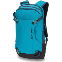 Sac ? Dos Heli Pack 12L - Seaford Pet