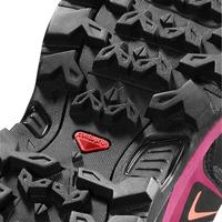 Chaussures X Ultra 3 GTX W