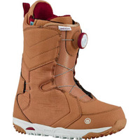 Boots snowboard Limelight Boa - Blush