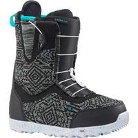 Boots Snowboard Ritual LTD - Black/Multi