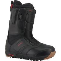 Boots de snowboard Ruler wide noir