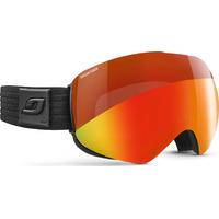 Masque de Ski Skydome - Noir - Snowtiger