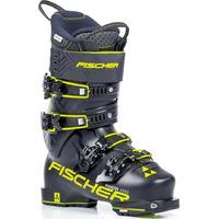 Chaussures Ski Freeride Ranger Free 130 Walk Dyn