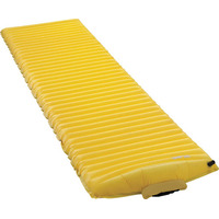 Matelas Pneumatique NeoAir Xlite Max SV - Lemon Curry
