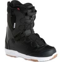 Boots Snow Edge SL - Noir