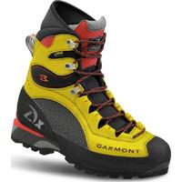 Chaussures de randonn?e haute montagne Tower Extreme Lx Gtx