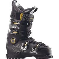Chaussure Ski X Pro 120