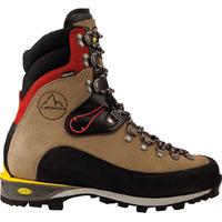 Chaussures d'alpinisme Karakorum HC GTX
