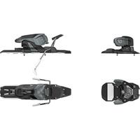Fixations Ski Warden 11 - Dark Grey