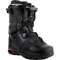 Boots Decade SL - black