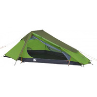 Tente Dolomite/3 - 4000