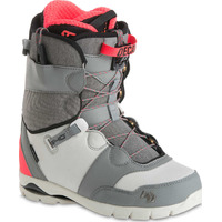 Boots Decade SL - grey