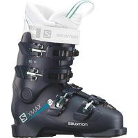 Chaussures de ski X MAX 90 W 2019