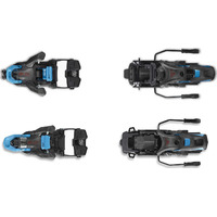 Fixations ski rando S/LAB SHIFT MNC 13 2020