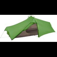 Tente de Randonn?e Power Lizard SUL 2-3P - Cress Green
