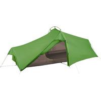 Tente de Randonn?e Power Lizard SUL 1-2p - Cress Green